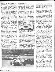 Archive issue April 1978 page 31 article thumbnail