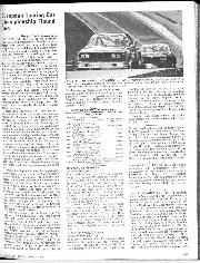 Archive issue April 1978 page 33 article thumbnail