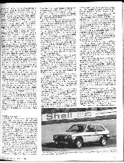 Archive issue April 1978 page 35 article thumbnail