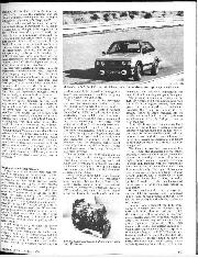 Archive issue April 1978 page 37 article thumbnail