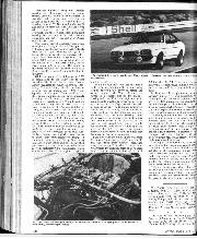 Archive issue April 1978 page 38 article thumbnail