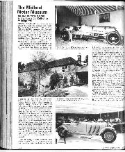 Page 40 of April 1978 issue thumbnail