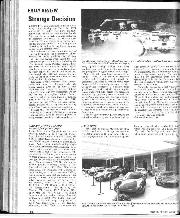 Archive issue April 1978 page 42 article thumbnail