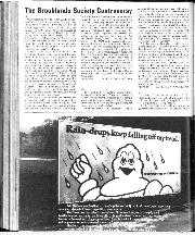 Page 54 of April 1978 issue thumbnail