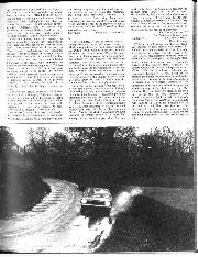 Archive issue April 1978 page 55 article thumbnail