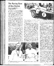 Page 58 of April 1978 issue thumbnail