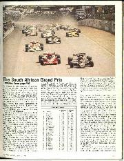 Archive issue April 1978 page 83 article thumbnail