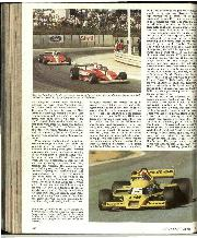 Archive issue April 1978 page 84 article thumbnail