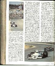 Archive issue April 1978 page 86 article thumbnail