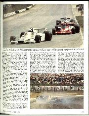 Archive issue April 1978 page 87 article thumbnail
