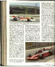 Archive issue April 1978 page 88 article thumbnail