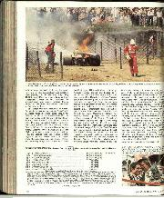 Archive issue April 1978 page 90 article thumbnail