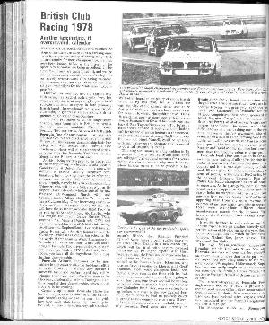 Page 30 of April 1978 archive issue thumbnail