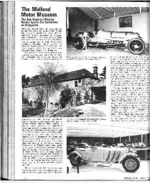 Page 40 of April 1978 archive issue thumbnail