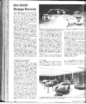 Page 42 of April 1978 archive issue thumbnail