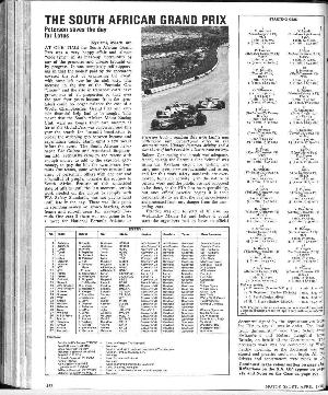 Page 46 of April 1978 archive issue thumbnail