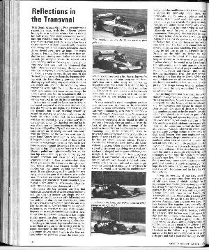 Page 48 of April 1978 archive issue thumbnail