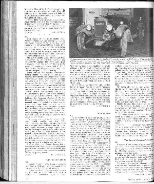 Page 72 of April 1978 archive issue thumbnail