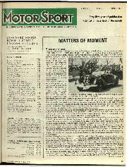 Page 29 of April 1979 issue thumbnail