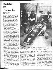 Page 31 of April 1979 issue thumbnail