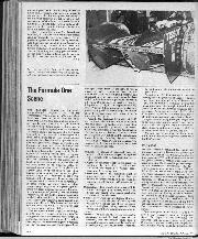 Page 32 of April 1979 issue thumbnail