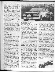 Page 43 of April 1979 issue thumbnail