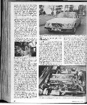 Page 56 of April 1979 issue thumbnail