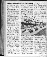 Archive issue April 1979 page 58 article thumbnail