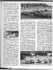 Archive issue April 1979 page 59 article thumbnail