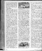 Archive issue April 1979 page 60 article thumbnail