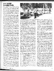 Archive issue April 1979 page 63 article thumbnail