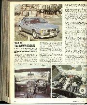 Page 68 of April 1979 issue thumbnail