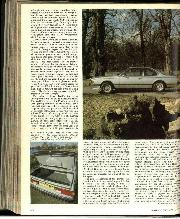 Archive issue April 1979 page 72 article thumbnail