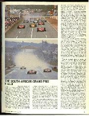 Page 77 of April 1979 issue thumbnail
