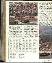 Archive issue April 1979 page 82 article thumbnail
