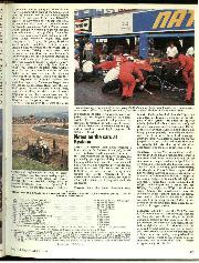 Page 83 of April 1979 issue thumbnail