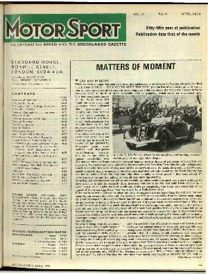 Page 29 of April 1979 archive issue thumbnail