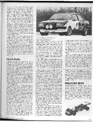 Audi Nsu Auto Union Ag Motor Sport Magazine Archive