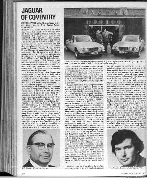 Page 54 of April 1979 archive issue thumbnail