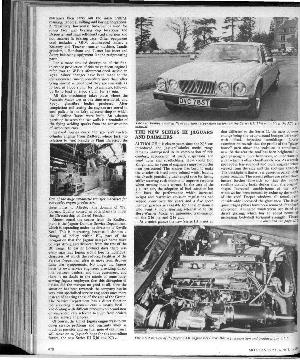 Page 56 of April 1979 archive issue thumbnail