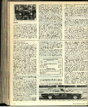 Page 66 of April 1979 archive issue thumbnail