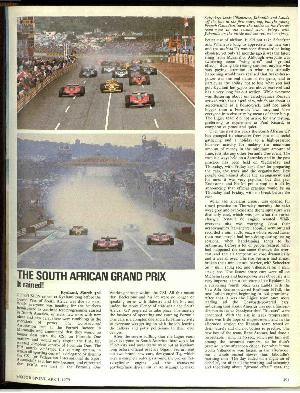 Page 77 of April 1979 archive issue thumbnail