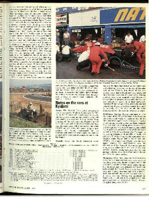 Page 83 of April 1979 archive issue thumbnail