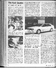 Archive issue April 1980 page 34 article thumbnail