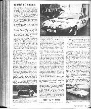 Page 36 of April 1980 issue thumbnail