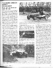 Page 37 of April 1980 issue thumbnail
