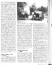 Archive issue April 1980 page 44 article thumbnail