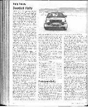 Page 54 of April 1980 issue thumbnail