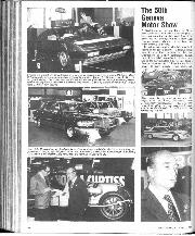 Page 58 of April 1980 issue thumbnail