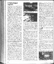 Page 62 of April 1980 issue thumbnail